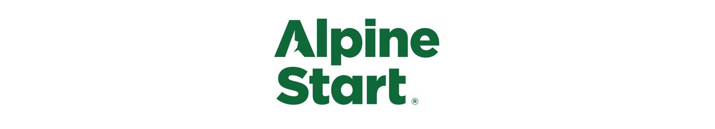AlpineStart_Logo.jpg