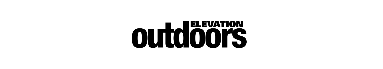 EO_Logo.jpg