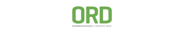 ORD_Logo.jpg