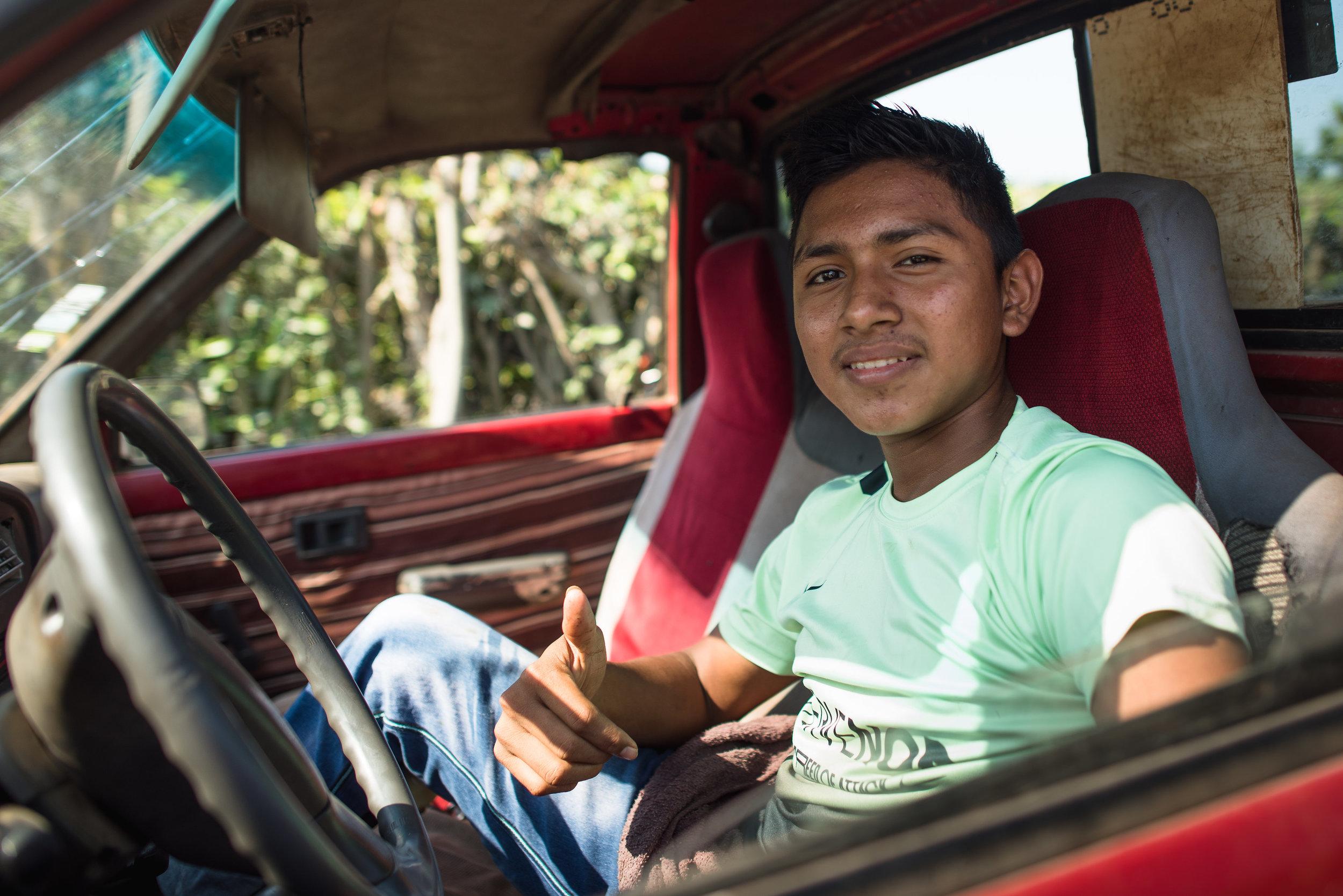 GUATEMALA_OldSawMedia-4914.jpg