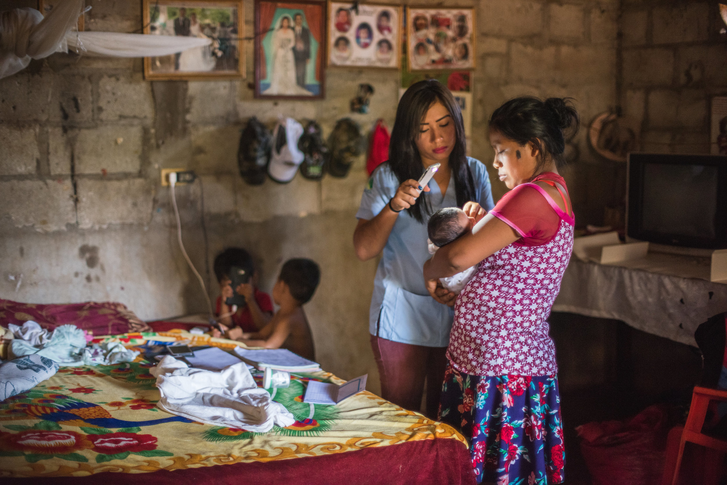 GUATEMALA_OldSawMedia-6486.jpg