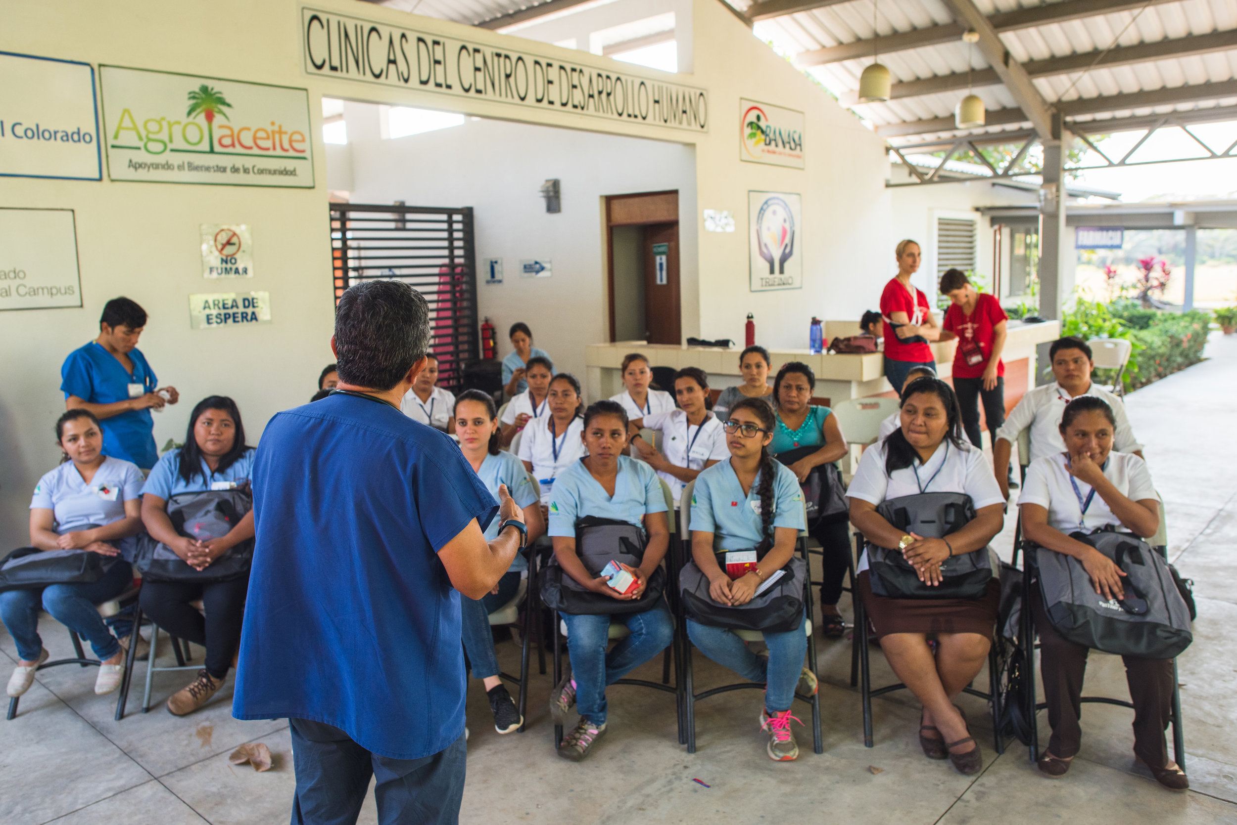 GUATEMALA_OldSawMedia-6957.jpg
