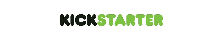 Kickstarter_Logo.jpg