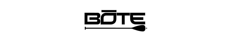 BOTE_Logo.jpg