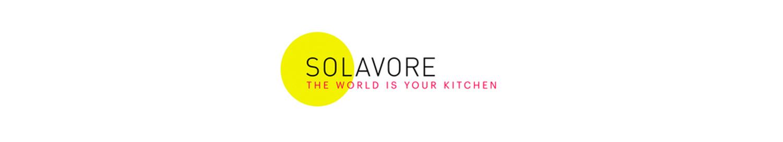 Solavore_Logo.jpg