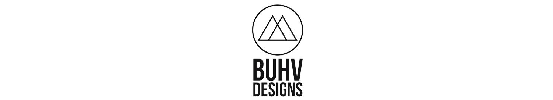 BUHV_Logo.jpg
