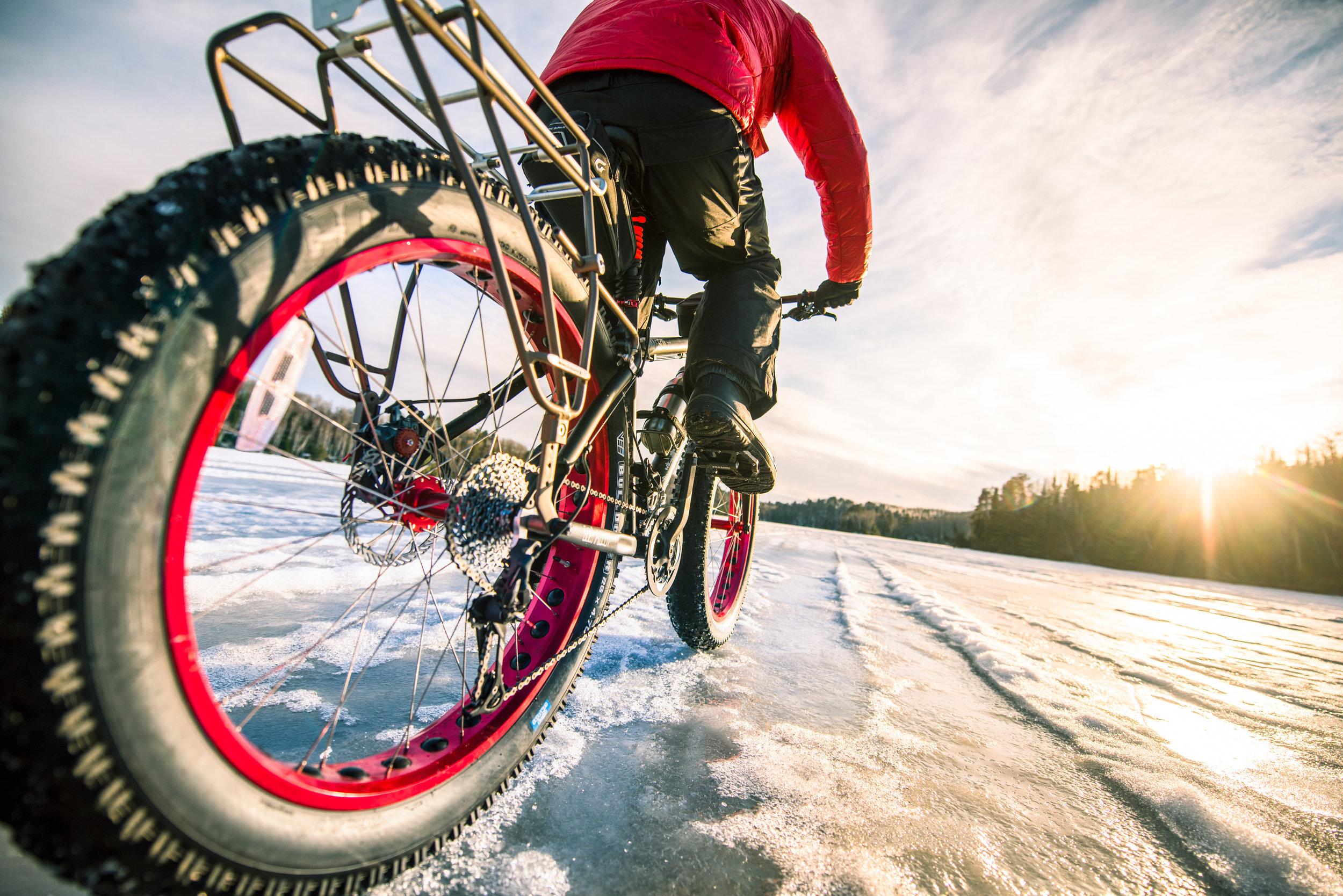 Bydlon_bikepacking-.jpg