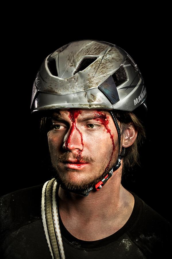 Bydlon_bikepacking-0072.jpg