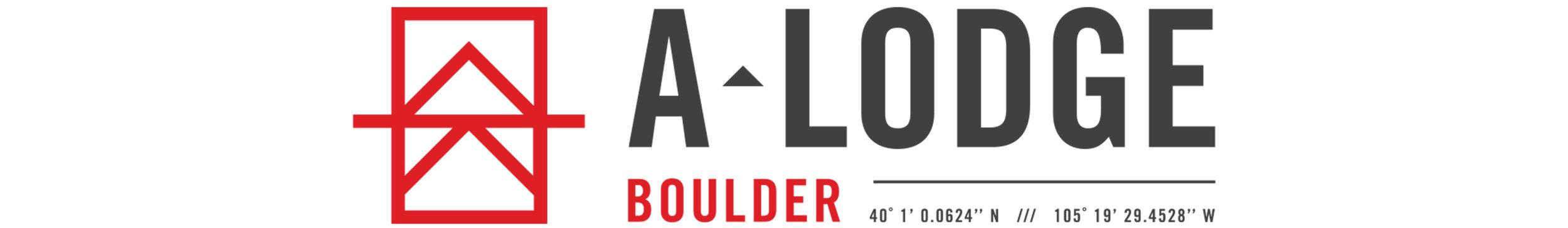 A LODGE AV logo stacked_ABwebsite.jpg