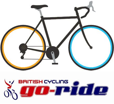 go-ride-senior