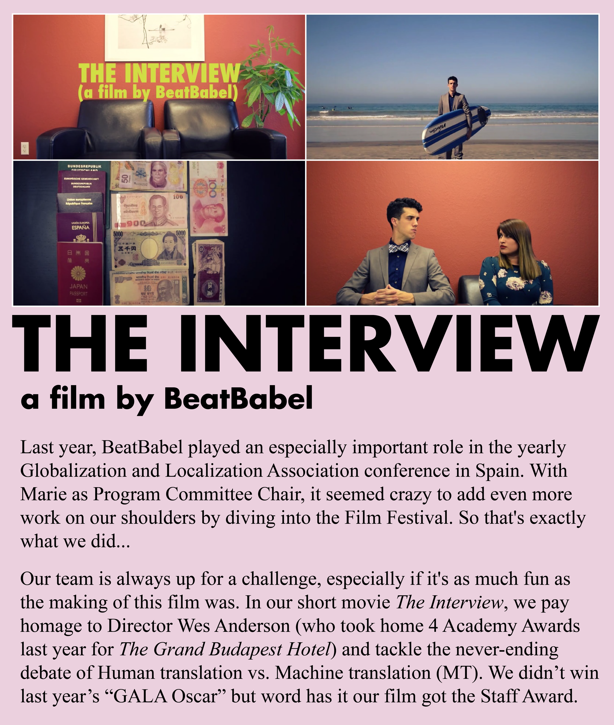 The Interview Poster 2.png