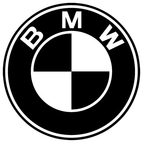 BMWLogo.jpg