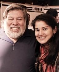 Steve Wozniak | Apple