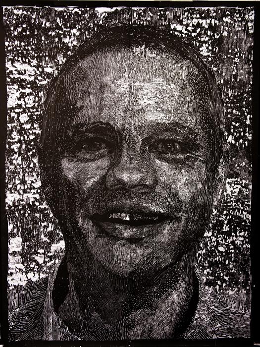 1.portrait_woodcut_72x96.jpg