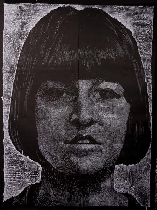 2.portrait_woodcut_72x96.jpg