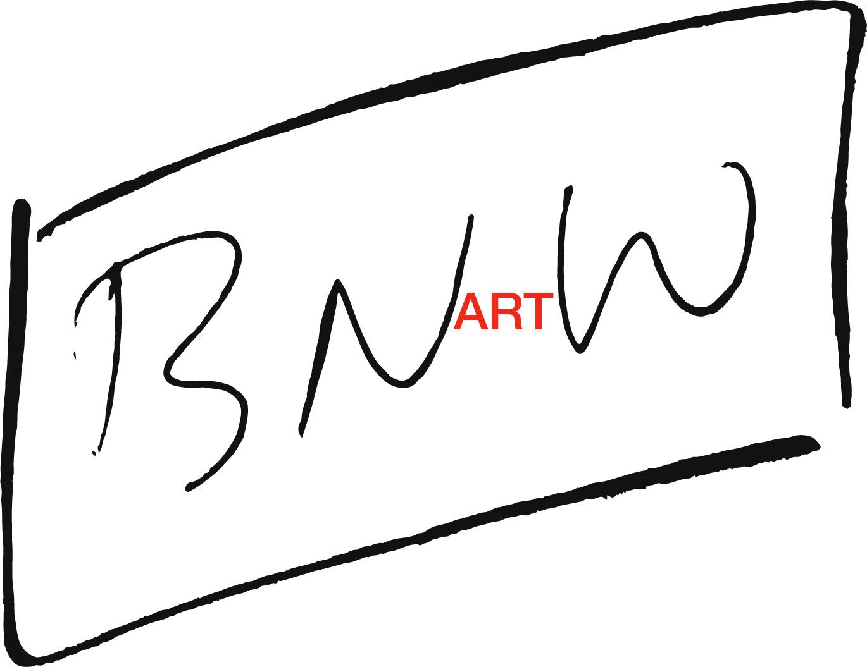 bnaw logo.jpg