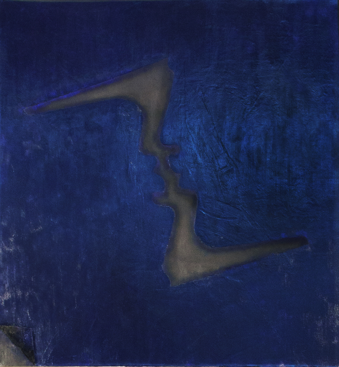 Close, 2013  Oil on canvas  $1,800.jpg