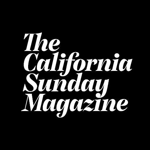 At Home - Contributed reporting and audio editing for California Sunday Magazine