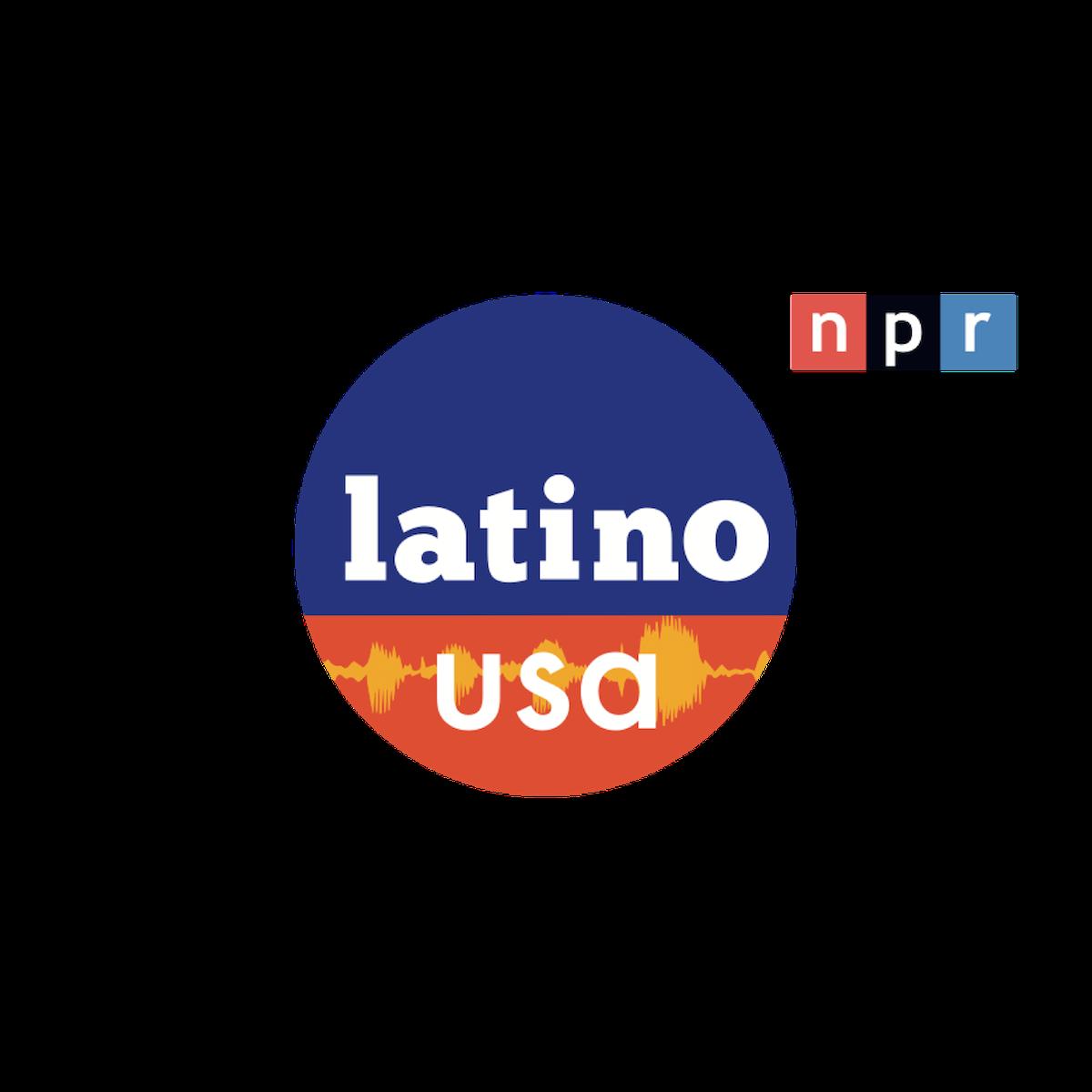 The Racial History of Weed for NPR's Latino USA -