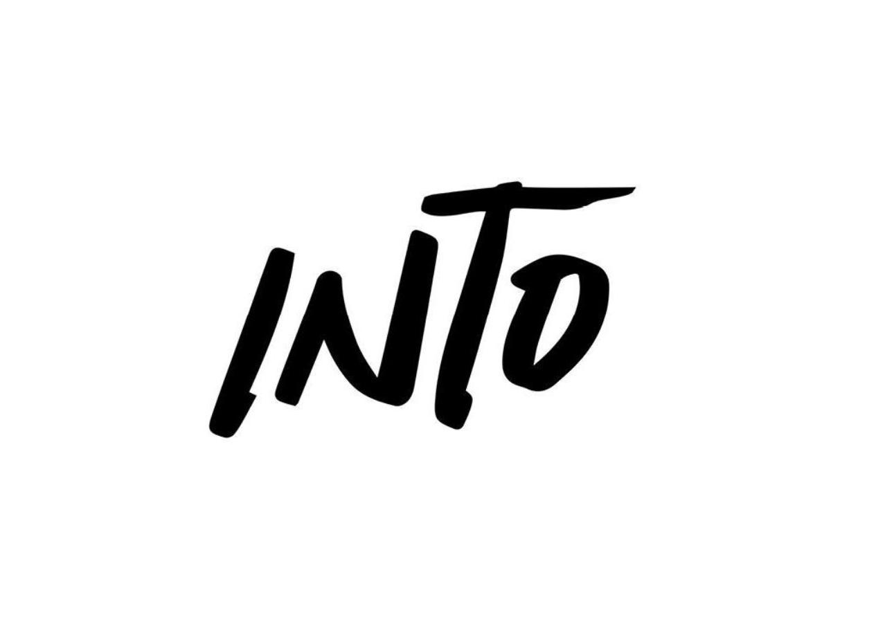 Transmasculinidad: Peru for INTO Magazine -