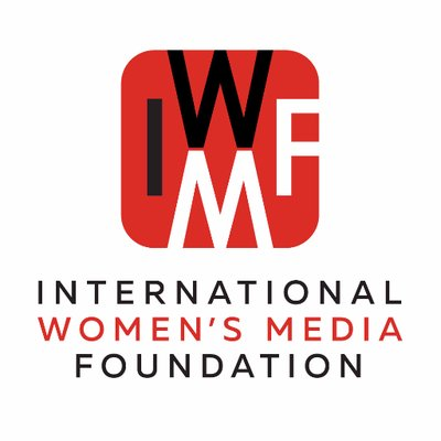 Adelante Fellowship from the International Women's Media Foundation -2017 -