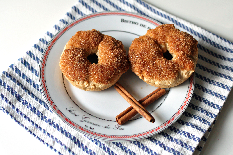 Donuts Good copy.jpg