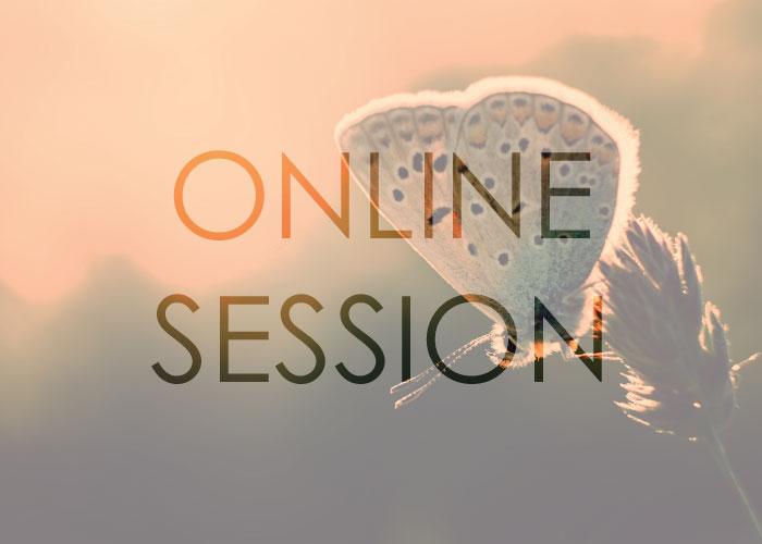 ONLINE-SESSION.jpg