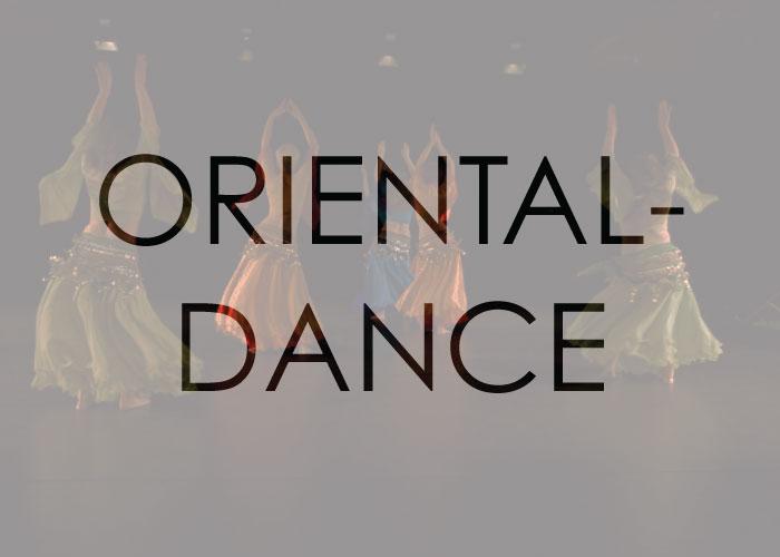 oriental-dance.jpg