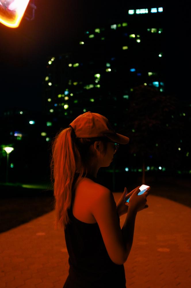 photoDale-10.jpg