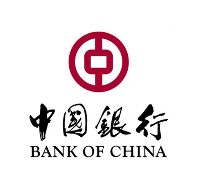 Bank-of-China-logo.png