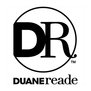 DuaneReade.png