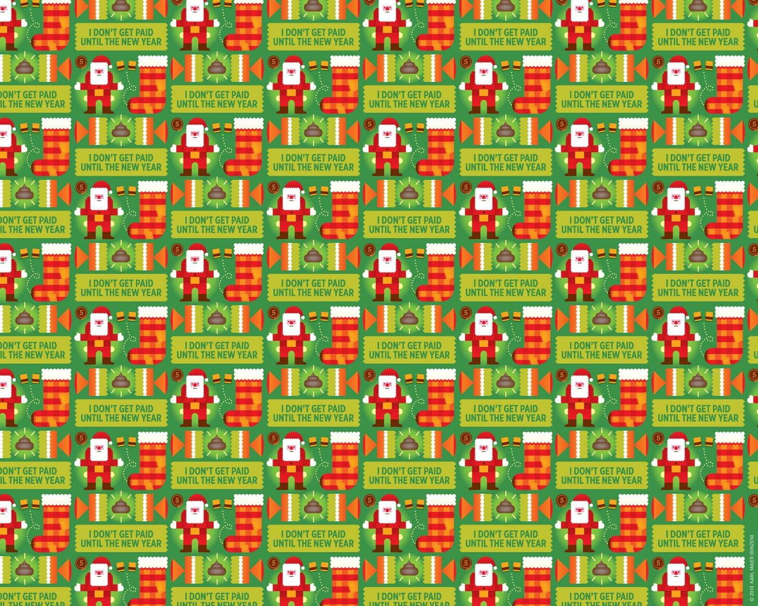 hse00041+dro5a+wrapping+paper+v3-3.jpg