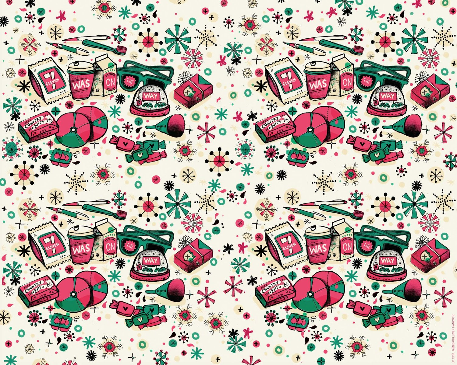 hse00041+dro5a+wrapping+paper+v3-4.jpg