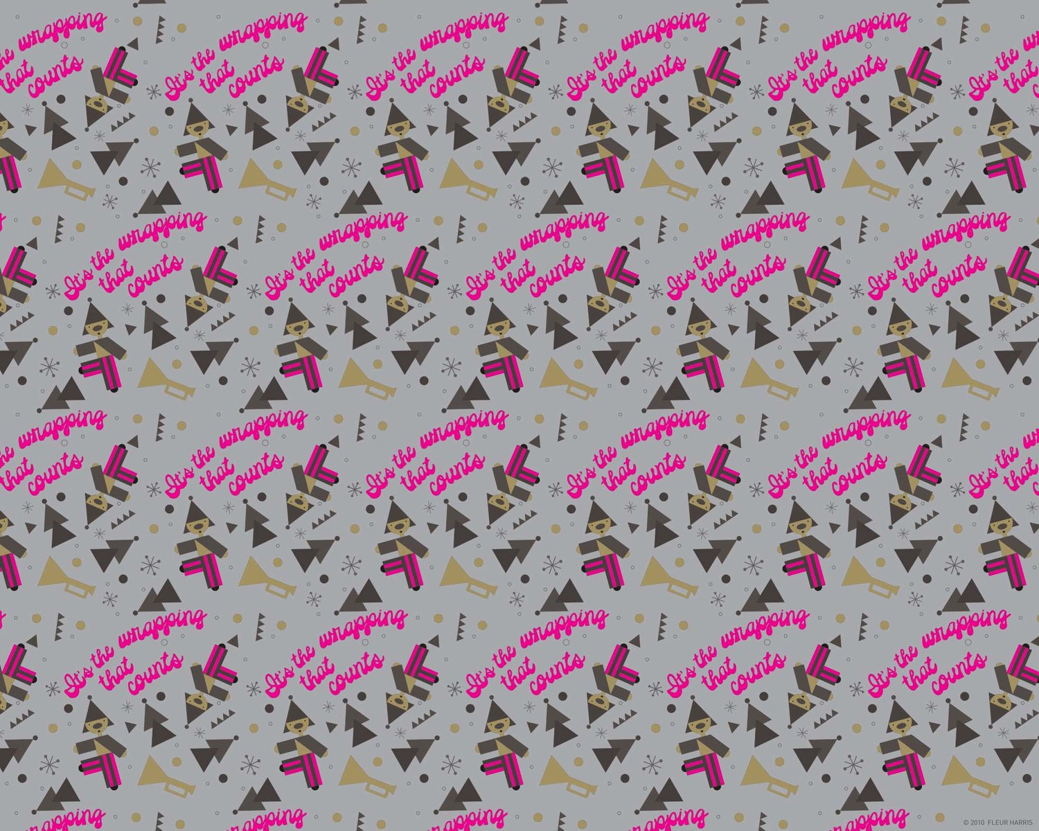 hse00041+dro5a+wrapping+paper+v3-1.jpg