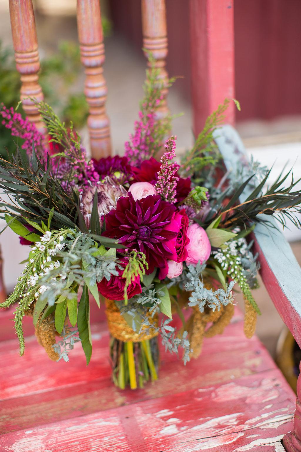 Floral Centric Windmill Winery Styled Shoot- Konsider It Done- AZ Arizona Wedding & Event Planner, Designer, Coordinator Planning in Scottsdale, Phoenix, Paradise Valley, Tempe, Gilbert, Mesa, Chandler, Tucson, Sedona