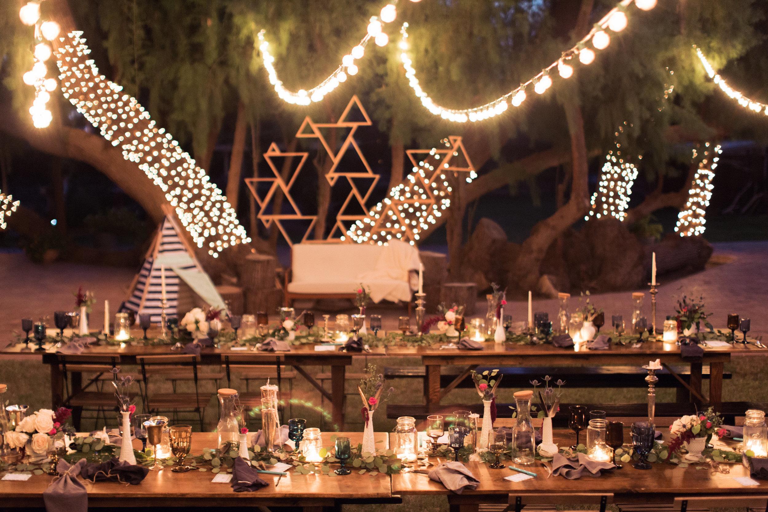 The Sweetest Arizona Baby Shower for Baby Becks - Konsider It Done- AZ Arizona Wedding & Event Planner, Designer, Coordinator Planning in Scottsdale, Phoenix, Paradise Valley, Tempe, Gilbert, Mesa, Chandler, Tucson, Sedona
