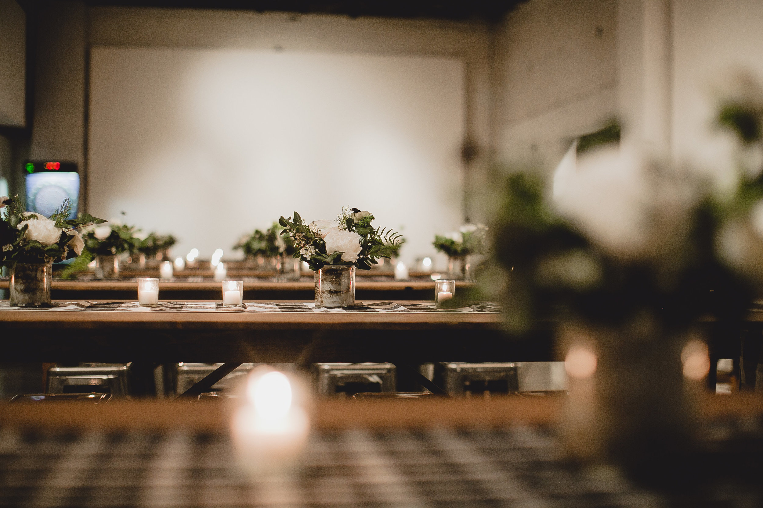 Moody, Non-Traditional NYE Wedding Featured on Junebug Weddings: Erin & Patrick - Konsider It Done- AZ Arizona Wedding & Event Planner, Designer, Coordinator Planning in Scottsdale, Phoenix, Paradise Valley, Tempe, Gilbert, Mesa, Chandler, Tucson, Sedona