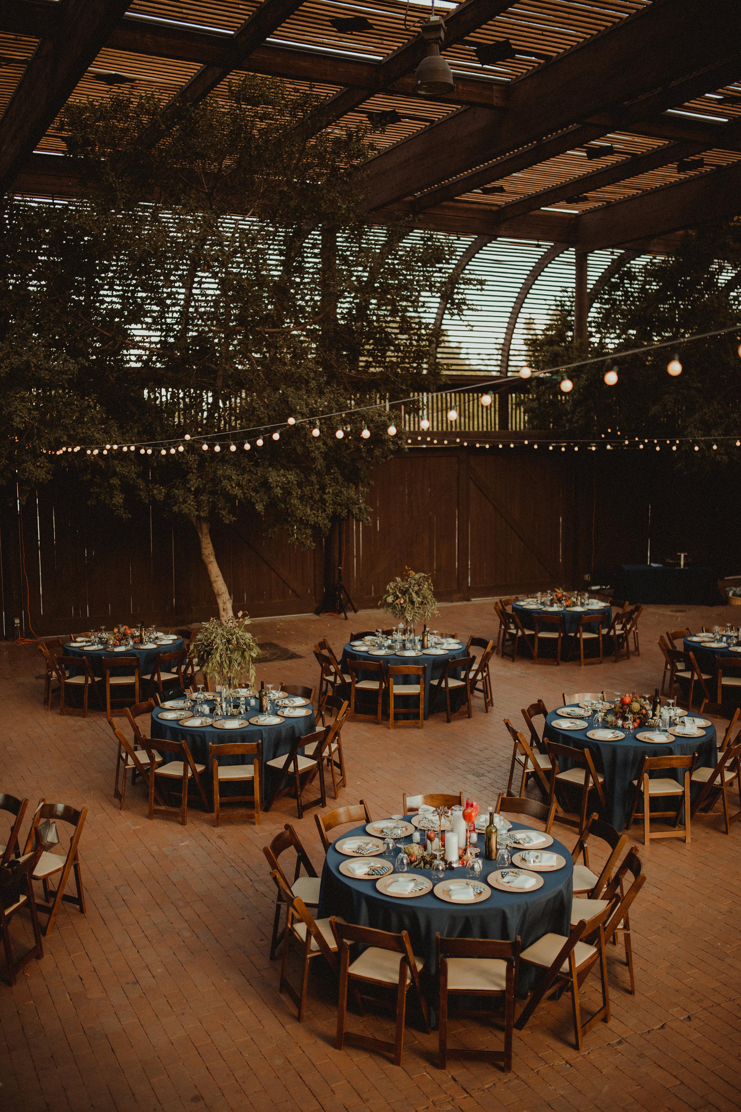 Phoenix Foodies Dream Food-Truck-Filled Wedding: Lauren & Blaise - Konsider It Done- AZ Arizona Wedding & Event Planner, Designer, Coordinator Planning in Scottsdale, Phoenix, Paradise Valley, Tempe, Gilbert, Mesa, Chandler, Tucson, Sedona