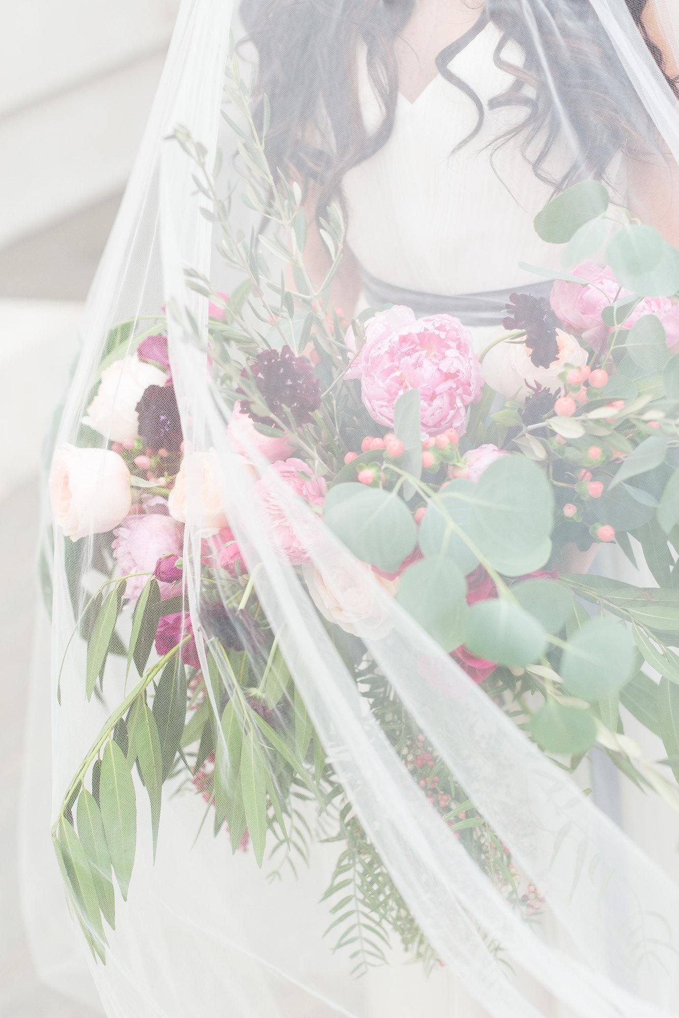 Colorful Santorini Inspired Styled Shoot Featured on Inspired by This!- Konsider It Done- AZ Arizona Wedding & Event Planner, Designer, Coordinator Planning in Scottsdale, Phoenix, Paradise Valley, Tempe, Gilbert, Mesa, Chandler, Tucson, Sedona