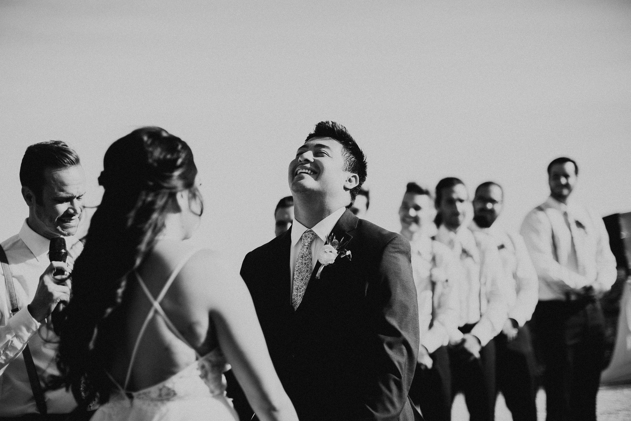Organic Beachside Santa Barbara Wedding at The Ritz-Carlton Bacara: Shanlyn & Miguel- Konsider It Done- AZ Arizona Wedding & Event Planner, Designer, Coordinator Planning in Scottsdale, Phoenix, Paradise Valley, Tempe, Gilbert, Mesa, Chandler, Tucson, Sedona, California, Cali
