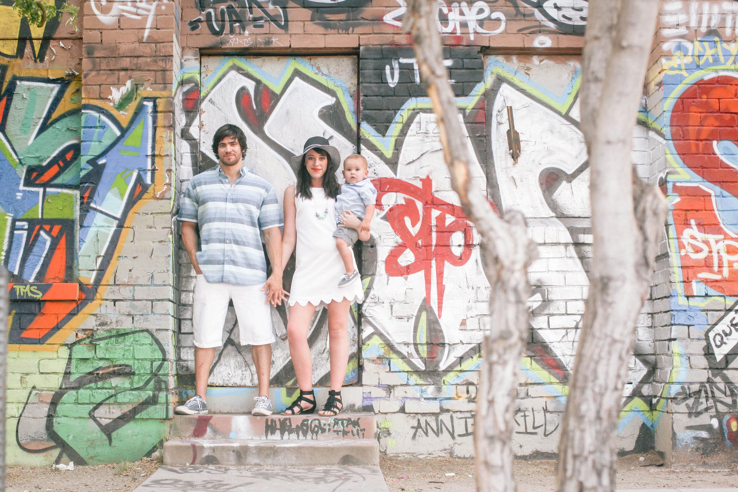 Kati Aaron and Oliver-0038.jpg