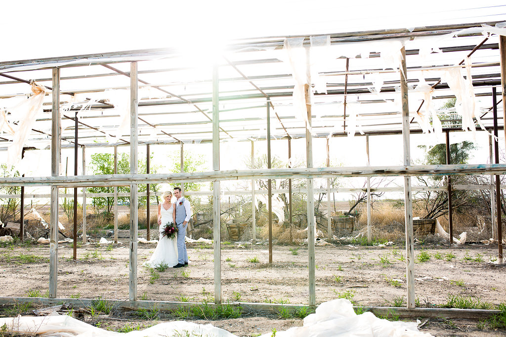 styled-wedding-windmill-winery-florence-148.jpg