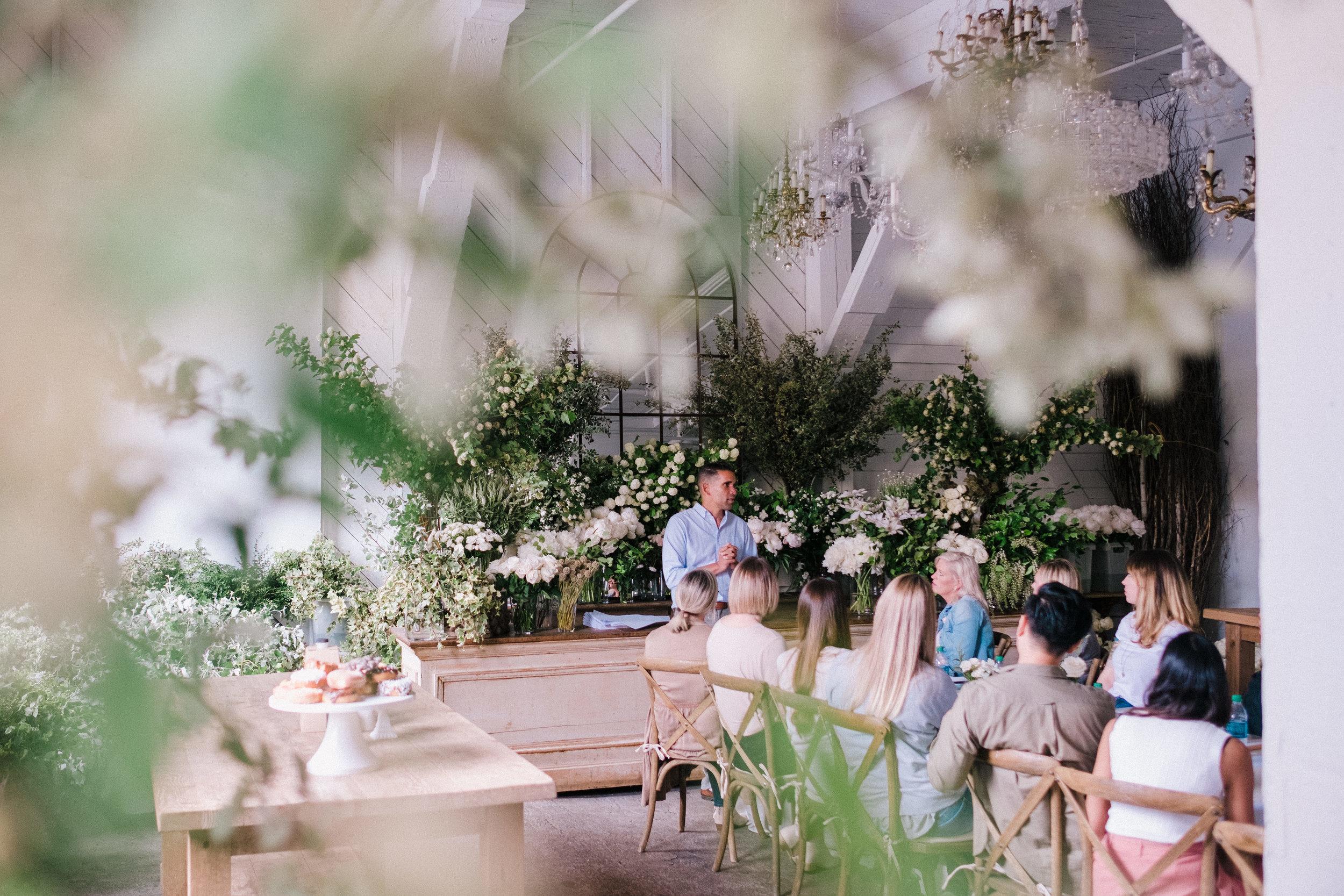 Our Experience at the Sinclair & Moore Real Wedding Workshop in Seattle, WA - Konsider It Done- AZ Arizona Wedding & Event Planner, Designer, Coordinator Planning in Scottsdale, Phoenix, Paradise Valley, Tempe, Gilbert, Mesa, Chandler, Tucson, Sedona, Seattle, Washington