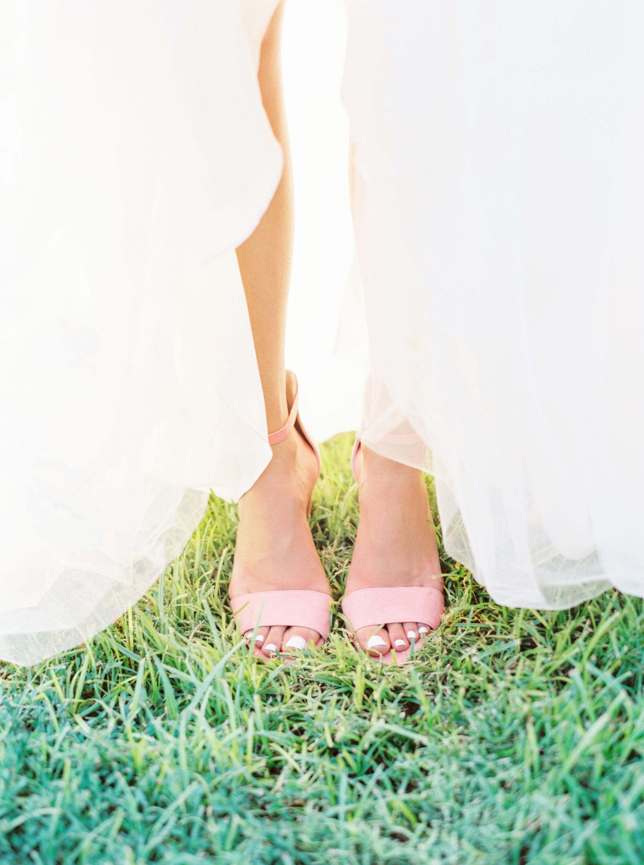 Colorful Brunch Wedding Styled Shoot featured on Style Me Pretty: Konsider It Done- AZ Arizona Wedding & Event Planner, Designer, Coordinator Planning in Scottsdale, Phoenix, Paradise Valley, Tempe, Gilbert, Mesa, Chandler, Tucson, Sedona