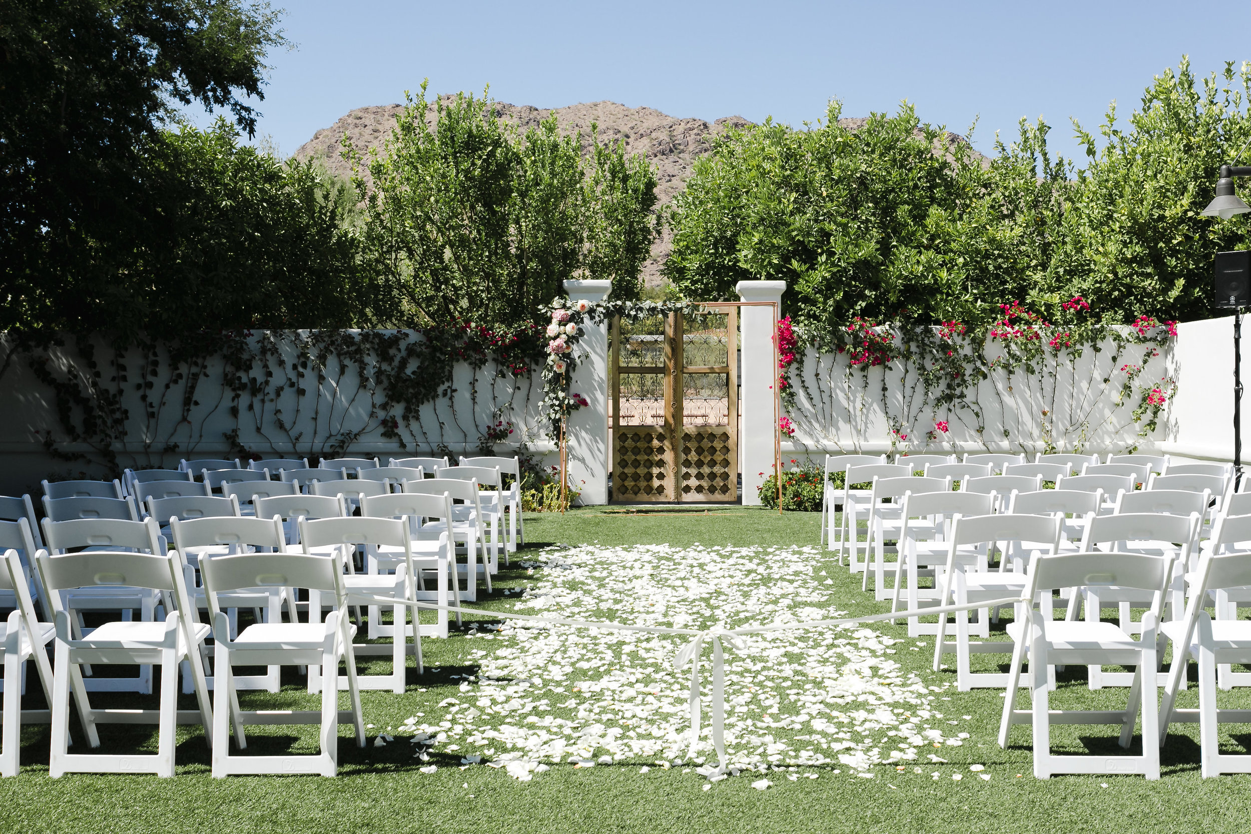 Cinco de Mayo themed Wedding at El Chorro in Paradise Valley, Arizona: Annika & Aaron- Konsider It Done- AZ Arizona Wedding & Event Planner, Designer, Coordinator Planning in Scottsdale, Phoenix, Paradise Valley, Tempe, Gilbert, Mesa, Chandler, Tucson, Sedona