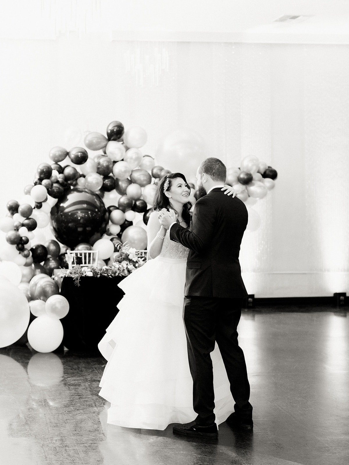 The+Perfect+Winter+Wedding+on+NYE+Filled+with+Balloons+and+Lots+of+Velvet%3A+Kellye+%26+Trevor-+Konsider+It+Done-+AZ+Arizona+Wedding+%26+Event+Planner%2C+Designer%2C+Coordinator+Planning+in+Scottsdale%2C+Phoenix%2C+Paradise+Valley%2C+Tempe%2C+Gilbert%2C+Mesa%2C+Chandler%2C+Tucson%2C+Sedona%2C+Soho63