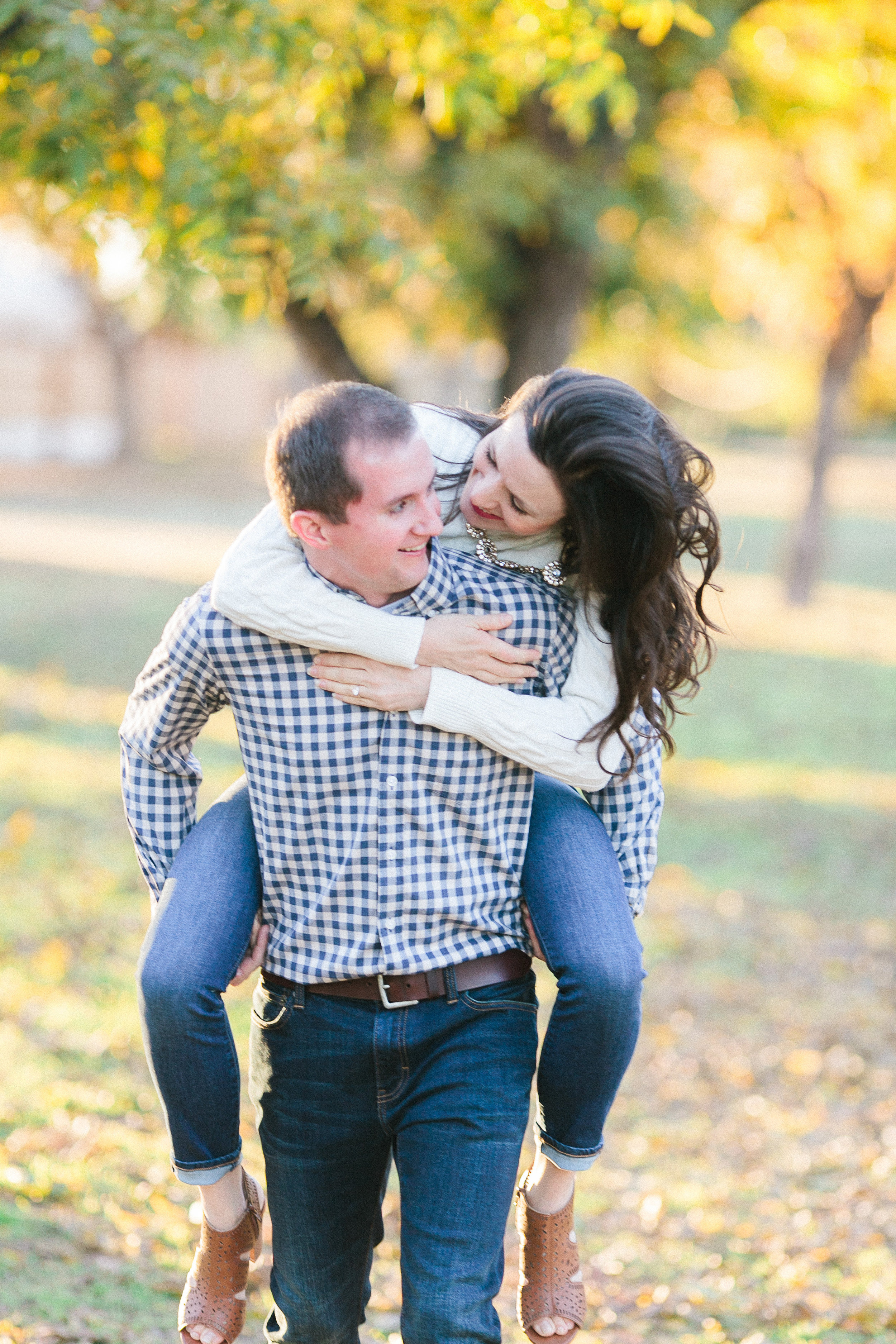 Arizona Engagement Shoot at The Farm: Alex & Charles- Konsider It Done- AZ Arizona Wedding & Event Planner, Designer, Coordinator Planning in Scottsdale, Phoenix, Paradise Valley, Tempe, Gilbert, Mesa, Chandler, Tucson, Sedona