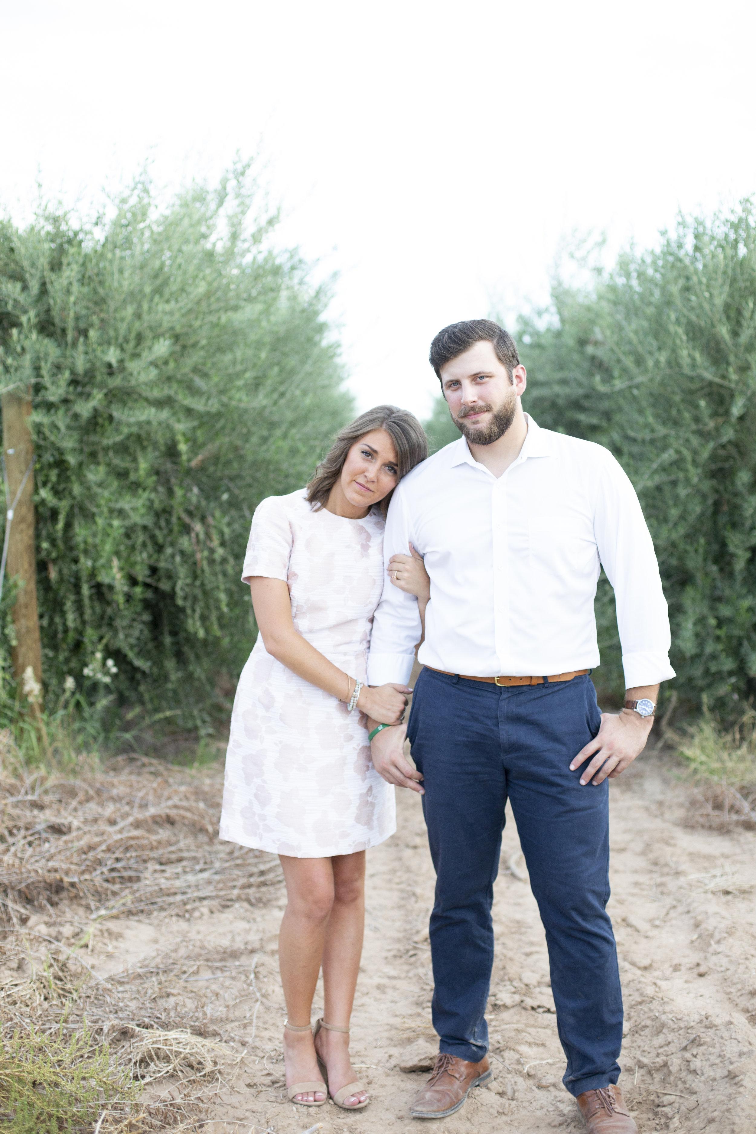 The Cutest Queen Creek Olive Mill Engagement Shoot: Caroline & JR- Konsider It Done- AZ Arizona Wedding & Event Planner, Designer, Coordinator Planning in Scottsdale, Phoenix, Paradise Valley, Tempe, Gilbert, Mesa, Chandler, Tucson, Sedona