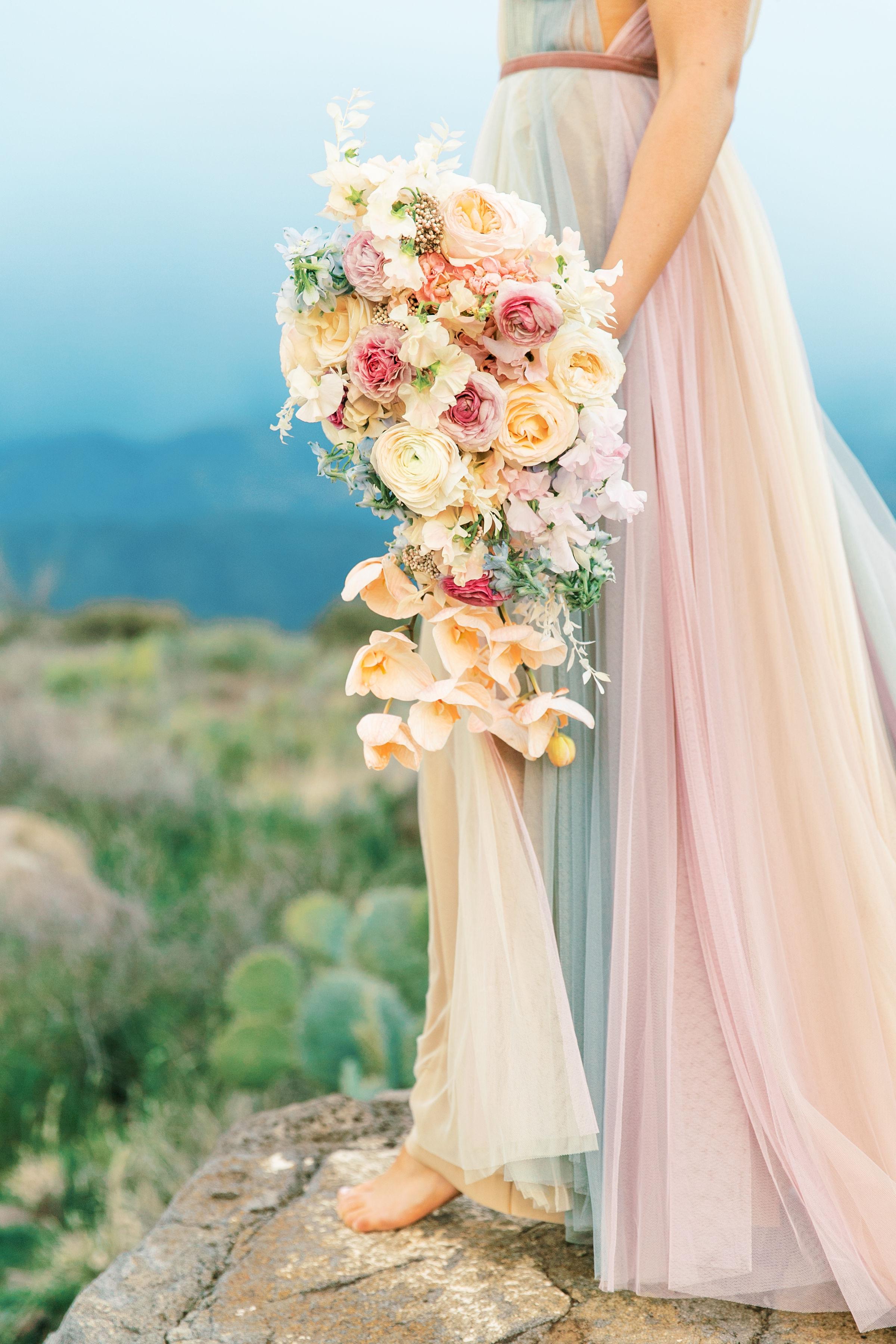 vienna-glenn-rainbow-dress-0855.jpg