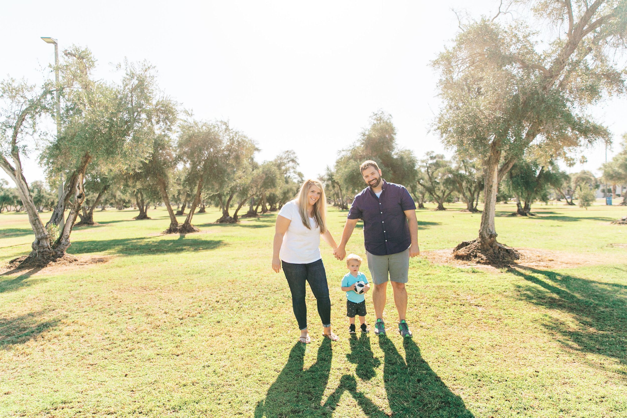 Family Lifestyle Engagement Shoot: Maura & Adam- Konsider It Done- AZ Arizona Wedding & Event Planner, Designer, Coordinator Planning in Scottsdale, Phoenix, Paradise Valley, Tempe, Gilbert, Mesa, Chandler, Tucson, Sedona